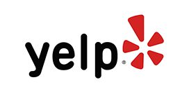 People Love Us on Yelp - Downey Promenade Dental Group